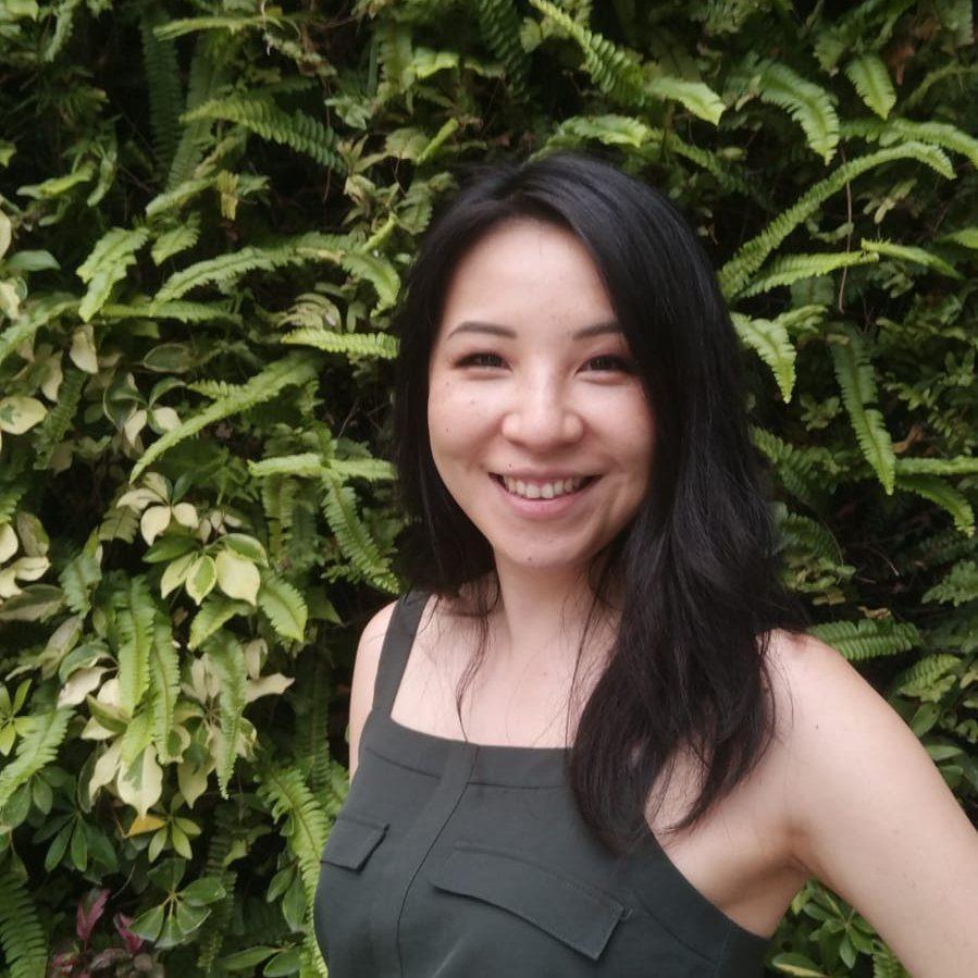 Kelly - SkincareAdvisor.org